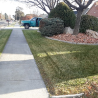 local-lawn-and-landscape-maintenance-services-near-me-in-Layton-UT