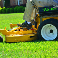 residential-lawn-cutting-businesses-in-Murphy-TX