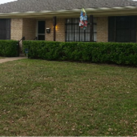 local-lawn-cutting-services-in-Glenn Heights-TX