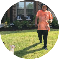 lawn-care-services-in-Duncanville-TX