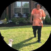 lawn-maintenance-in-Duncanville-TX
