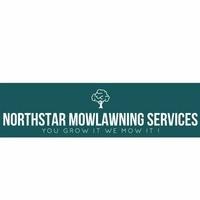 local-lawn-cutting-services-in-Bryan-TX