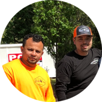 residential-lawn-cutting-businesses-in-Deer Park-TX