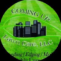 local-lawn-care-services-in-Rock Hill-SC