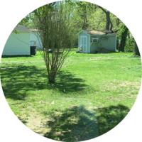 affordable-landscaping-maintenance-services-in-Manchester-TN