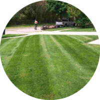 residential-lawn-cutting-businesses-in-Lansing-MI