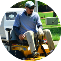 local-lawn-and-landscape-maintenance-services-near-me-in-Yuma-AZ