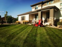 affordable-grass-cutting-businesses-in-Cheyenne-WY