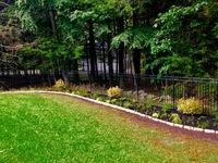 lawn-maintenance-in-Burlington-VT
