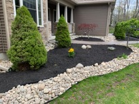 the-yard-cutting-businesses-in-Oyster Bay-NY