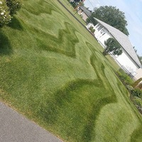 lawn-care-services-in-Babylon-NY