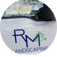 affordable-lawn-services-in-Islip-NY