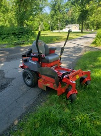 residential-lawn-cutting-businesses-in-Union-NJ