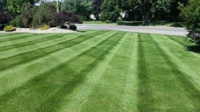 cheap-lawn-cutting-businesses-in-Ithaca-NY