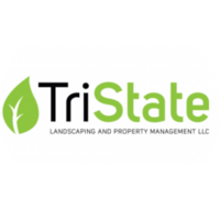 affordable-landscaping-maintenance-services-in-Torrington-CT