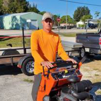 affordable-lawn-services-in-University-FL