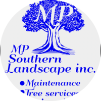 affordable-grass-cutting-businesses-in-Wellington-FL