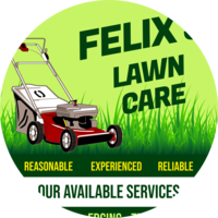 residential-lawn-cutting-businesses-in-East Lake-FL