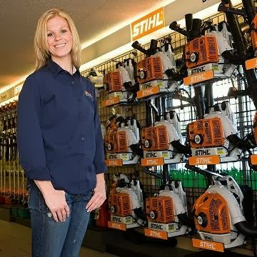 Als lawn care products largo  fl