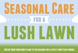 Rsz seasonal care for a lush lawn 5197ca39d4021