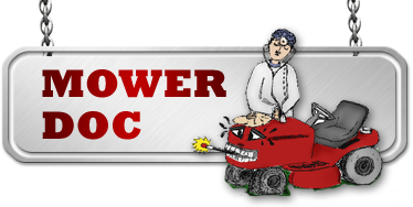 There Is No Denying The Abundance Of Lawn Mower Repair Services In