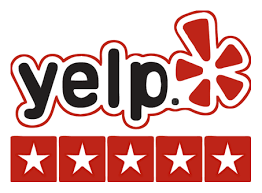 GreenPal Lawn Care Yelp