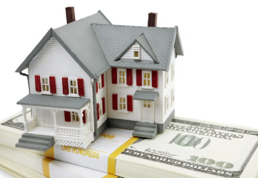 Home Improvement Loans >> Is It Unwise To Use Loans For Home Improvement