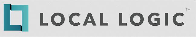 Local Logic Logo