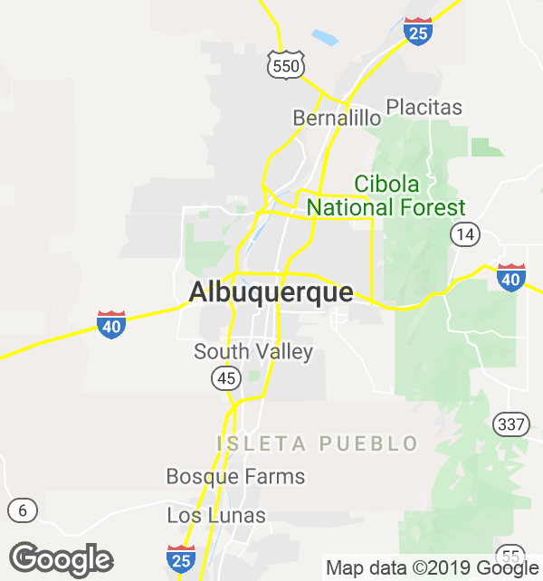 the-yard-cutting-businesses-in-Albuquerque-NM