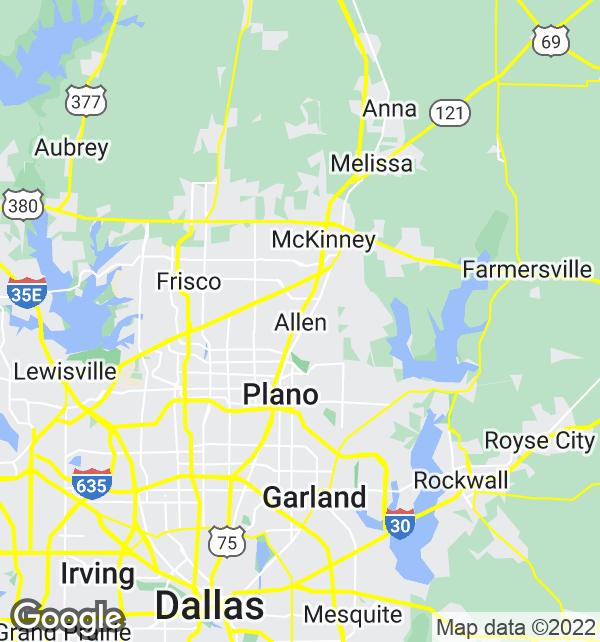 cheap-lawn-cutting-businesses-in-Allen-TX