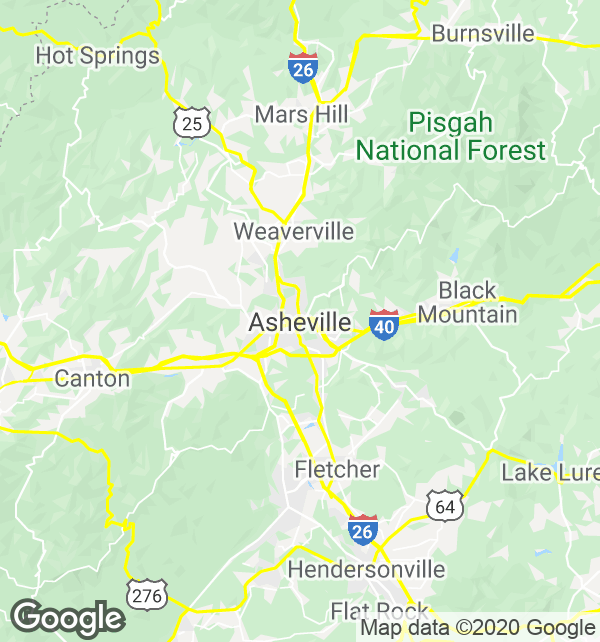cheap-lawn-cutting-businesses-in-Asheville-NC