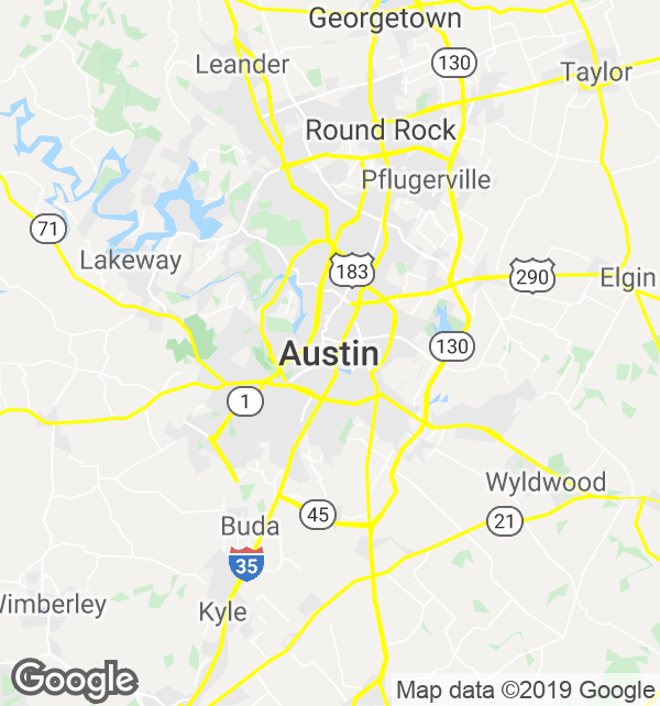 grass-cutting-businesses-in-Austin-TX