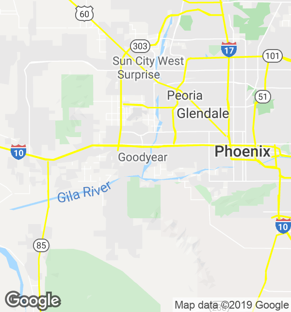 local-lawn-and-landscape-maintenance-services-near-me-in-Avondale-AZ