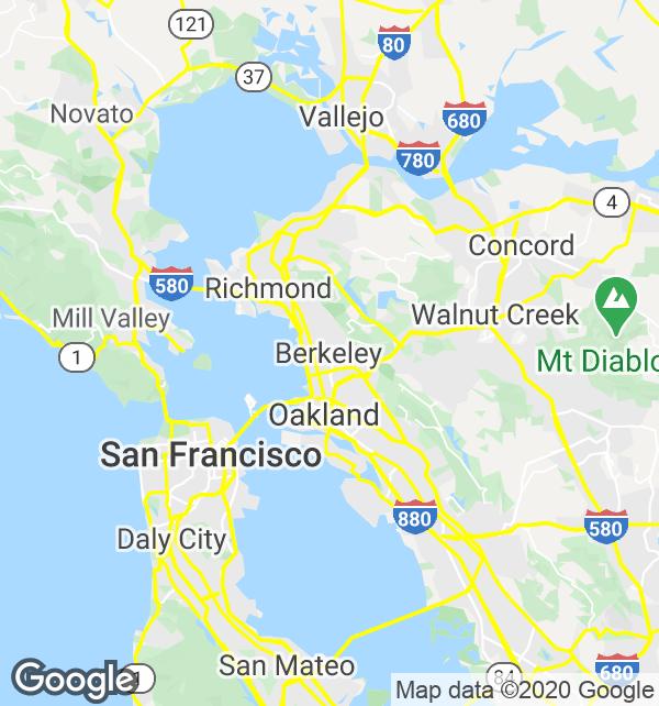 local-lawn-cutting-services-in-Berkeley-CA
