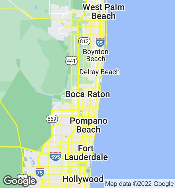 lawn-maintenance-in-Boca Raton-FL
