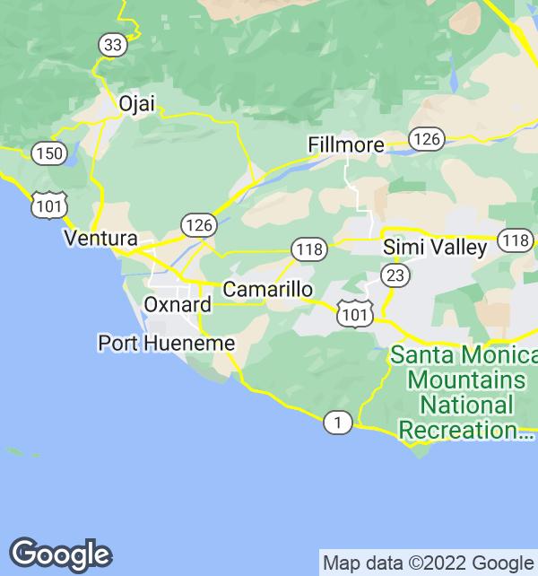 grass-cutting-businesses-in-Camarillo-CA