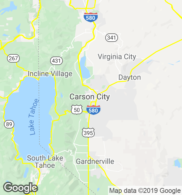 lawn-maintenance-in-Carson City-NV