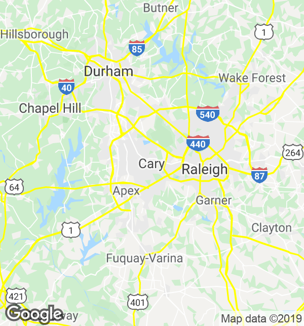affordable-grass-cutting-businesses-in-Cary-NC