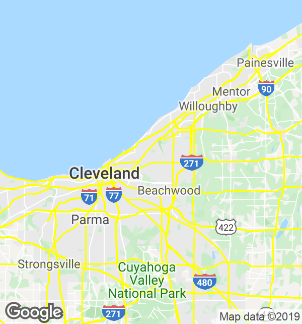 local-lawn-care-services-in-Cleveland Heights-OH
