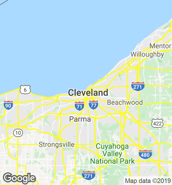 residential-lawn-cutting-businesses-in-Cleveland-OH
