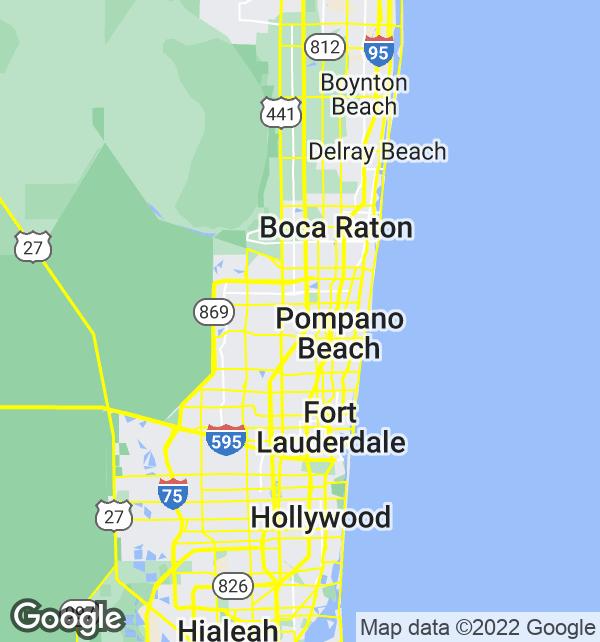 lawn-care-services-in-Coconut Creek-FL