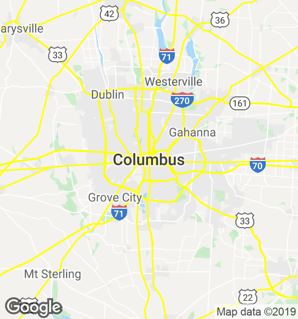 the-yard-cutting-businesses-in-Columbus-OH