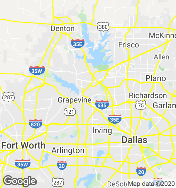 cheap-lawn-cutting-businesses-in-Coppell-TX