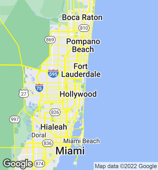 the-yard-cutting-businesses-in-Dania Beach-FL