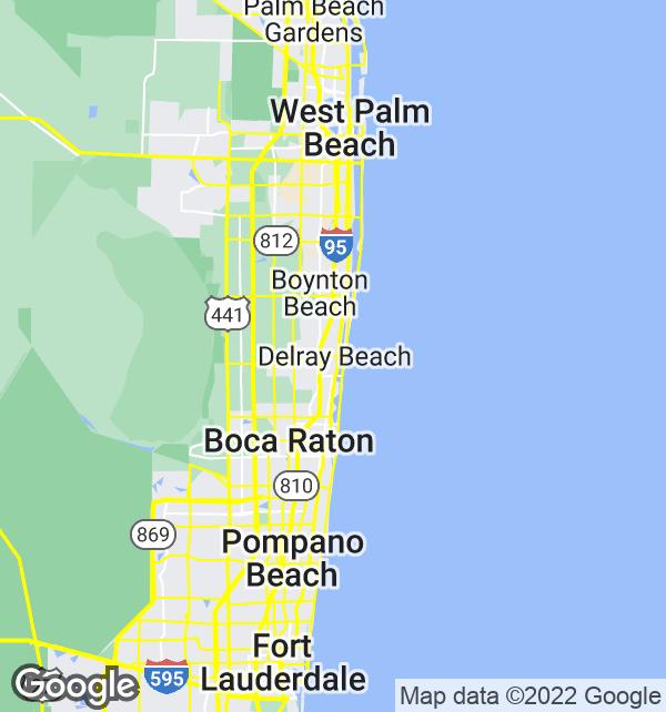 local-lawn-maintenance-contractors-in-Delray Beach-FL