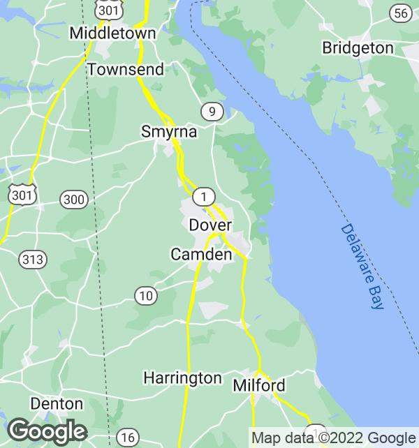 local-lawn-maintenance-contractors-in-Dover-DE