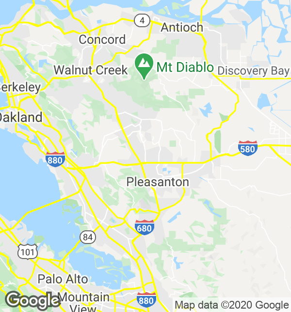 lawn-maintenance-in-Dublin-CA