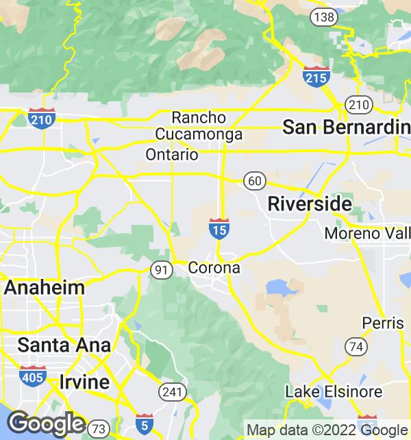 cheap-lawn-cutting-businesses-in-Eastvale-CA