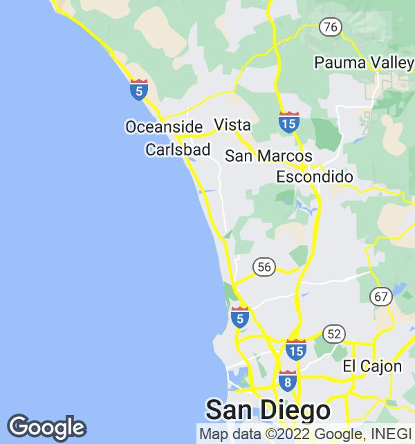 local-lawn-maintenance-contractors-in-Encinitas-CA