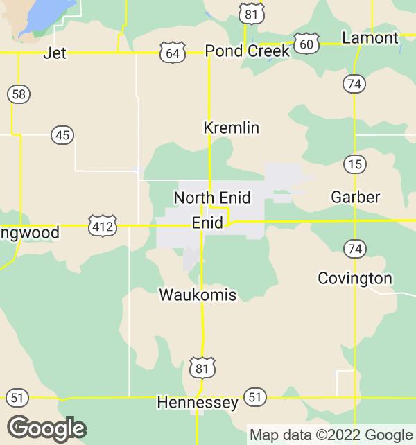 local-lawn-cutting-services-in-Enid-OK